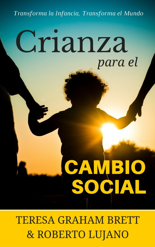 PSC Spanish Cover-3