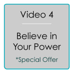video-4-pending-special